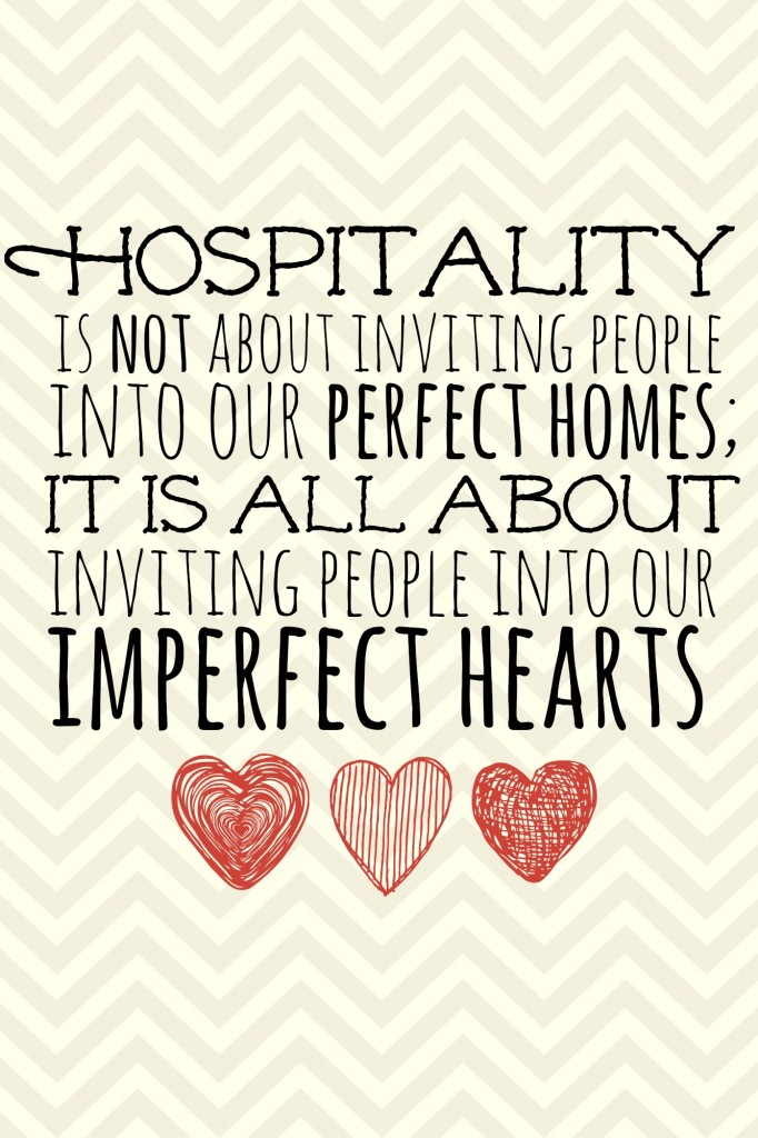 Hospitality-is-not-about....-682x1024