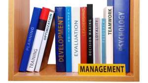 management-booksedit-850x476